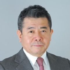 Jin Urayama Image