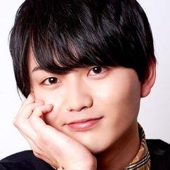Masamu Ono Image