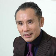 Tsurutaro Kataoka Image