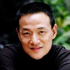 Wu Hsing-Guo Image