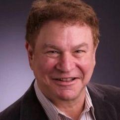 Robert Wuhl Image