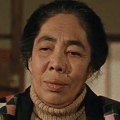 Eiko Miyoshi Image