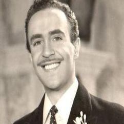 Jorge Reyes Image