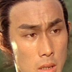 Casanova Wong Image
