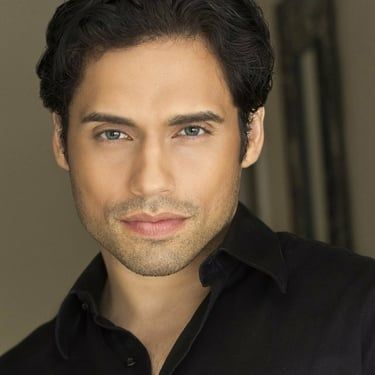 Danny Arroyo