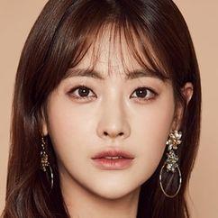Oh Yeon-Seo Image