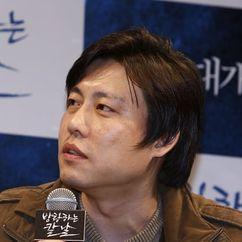 Lee Jeong-ho Image