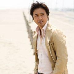 Toru Kazama Image