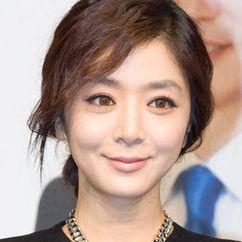 Im Ye-won Image