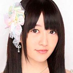 Amina Sato Image