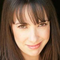 Patti Vasquez Image