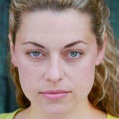 Amy Brassette Image