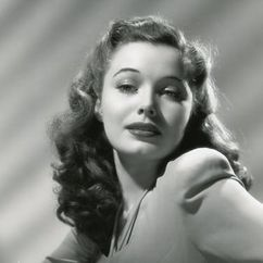 Lois Collier Image