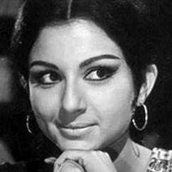Sharmila Tagore Image