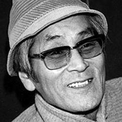 Kōsaku Yamashita Image