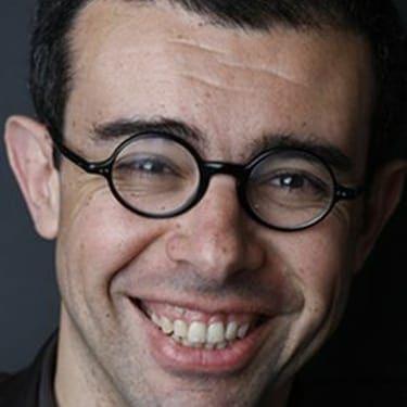 Saïd Ben Saïd Image