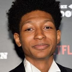 Skylan Brooks Image