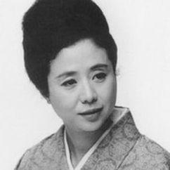 Nobuko Otowa Image