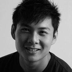 Anthony Chen Image