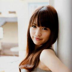 Shiho Image