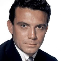 Anthony Franciosa Image