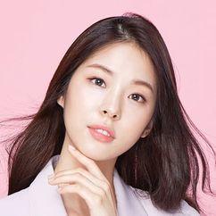 Seo Eun-su Image
