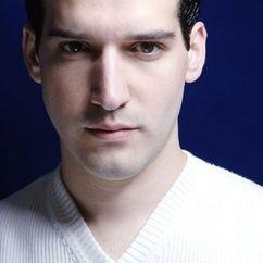 Olivier Perez Image