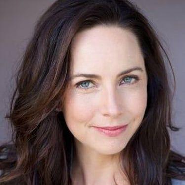 Laurel Harris Image