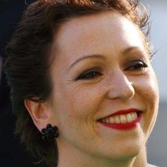 Zuzana Stivínová Image