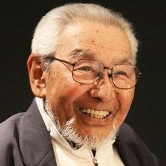 Kazuo Ikehiro Image