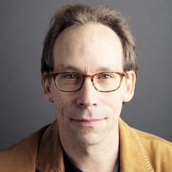 Lawrence Krauss Image