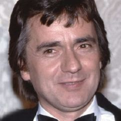 Dudley Moore Image