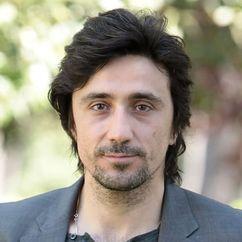 Massimo De Santis Image