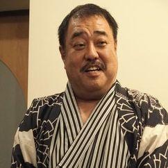 Masanori Machida Image
