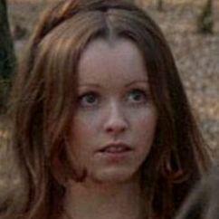 Susanna East Image