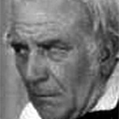 Émile Chautard Image