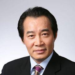 Dokgo Young-jae Image
