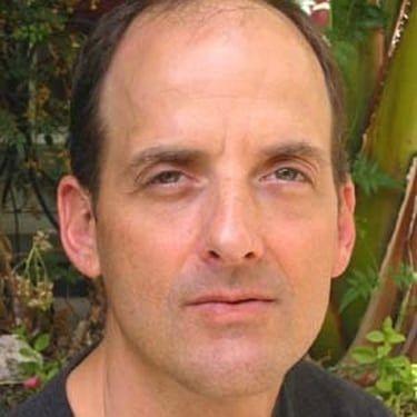 Jay Martel