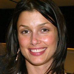 Bridget Moynahan Image
