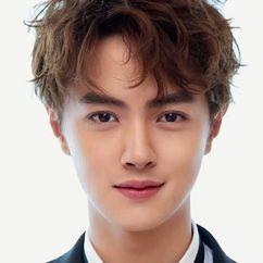 Darren Chen Image
