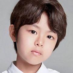 Jung Ji-hoon Image