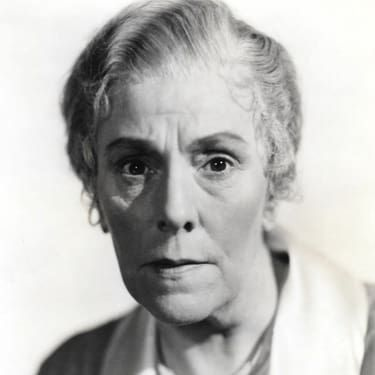 Blanche Friderici Image