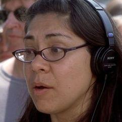 Linda Mendoza Image