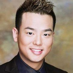 Johnson Yuen Tak-Cheung Image