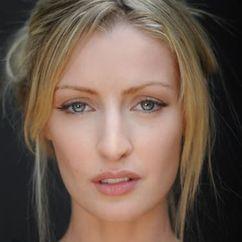 Hannah Cowley Image