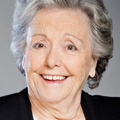 María Galiana Image