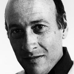 Richard Lester Image