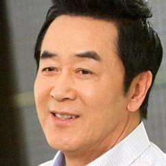Han Jin-hee Image