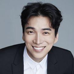 Do Sang-woo Image