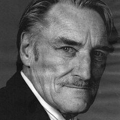 Åke Lindman Image